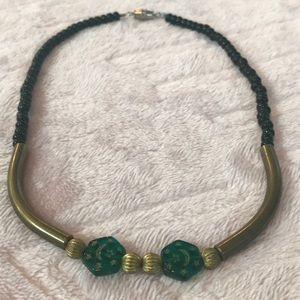 Jewelry - Celestial Necklace